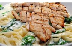 food_04