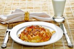 food_08