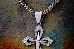jewelry_12
