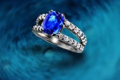jewelry_04