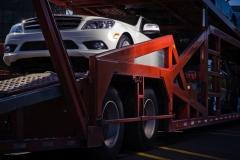 Montway Auto Transport