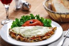 food_17