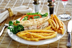 food_32