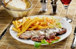 food_29