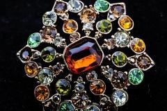 jewelry_06
