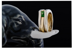 jewelry_27