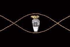jewelry_29