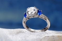 jewelry_30