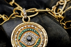 jewelry_08