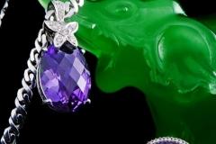 jewelry_09