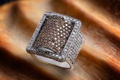 jewelry_17