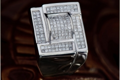 jewelry_18