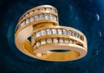 jewelry_02