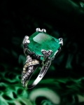 jewelry_13