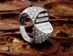 jewelry_20