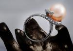 jewelry_23