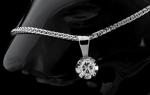 jewelry_24