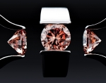 jewelry_25
